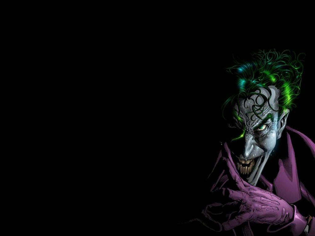 http://1.bp.blogspot.com/-U1OytKgOGqI/TsLyuBR4nbI/AAAAAAAADDI/pyimrGTeSt8/s1600/The-Joker-the-joker-1420983-1024-768.jpg