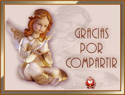 Papa Noel grande  Mgc-AngelitaNavidad_GraciasPorCompartir