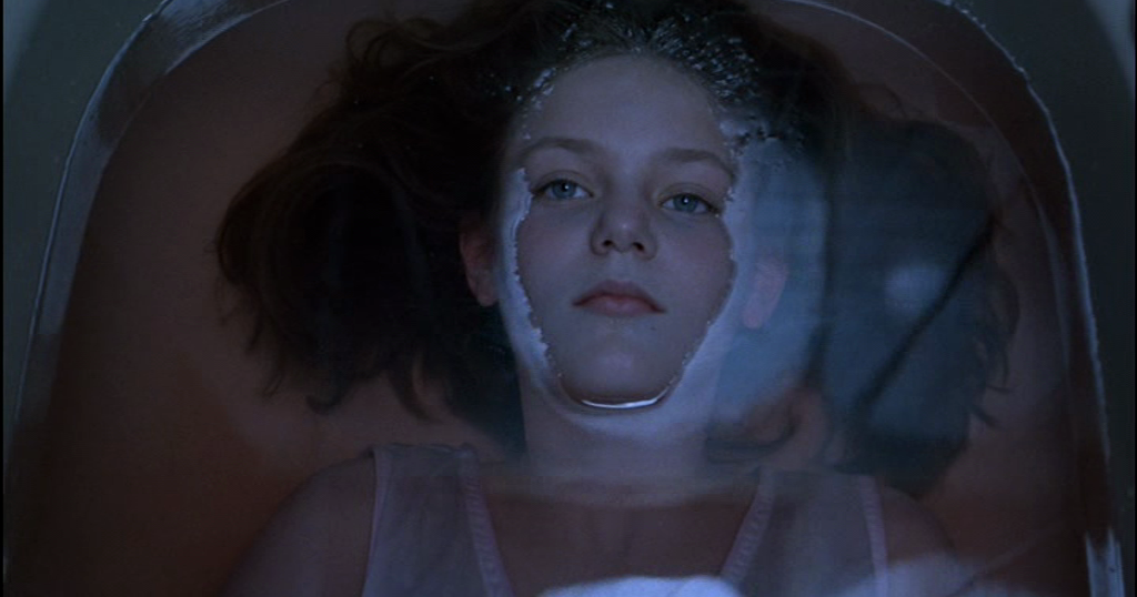 Ba 241 Eras En El Cine Las V 237 Rgenes Suicidas The Virgin Suicides