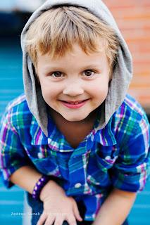 cute conroe tx child photographer