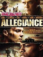 فيلم Allegiance
