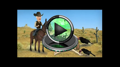 http://theultimatevideos.blogspot.com/2015/10/mlp-fim-parody-mad-s02e06-cowboys-and.html