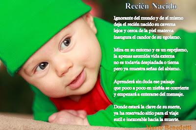 Regalos para el recién nacido - guiainfantil.com