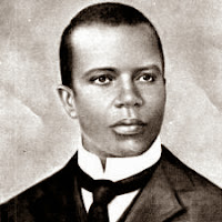 Scott Joplin free sheet music