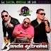 Banda Extrema - Usted Fue Que Fallo (NUEVO 2012) by JPM