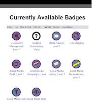 www.badgepost.com