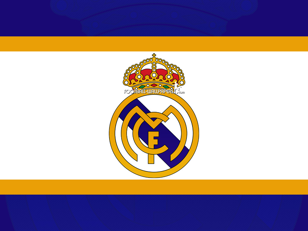 http://1.bp.blogspot.com/-U1WkPHGvjhQ/T0u_pD4LOtI/AAAAAAAAAY8/BAY2KJ4zZuI/s1600/real_madrid_football_wallpaper.jpg