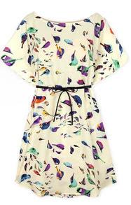 www.shein.com/Beige-Batwing-Short-Sleeve-Birds-Print-Shift-Dress-p-114534-cat-1727.html?aff_id=1238