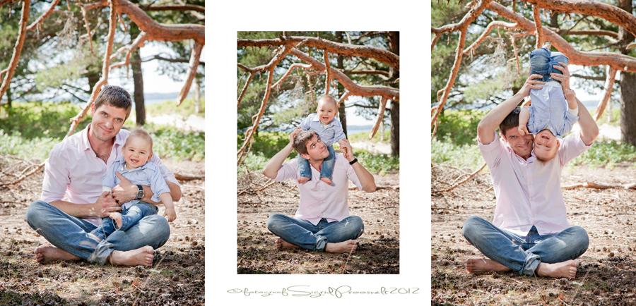 isa-poeg-laulasmaal-fotograaf-sigrid-proosvelt