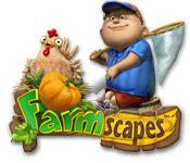 เกมส์ Farmscapes