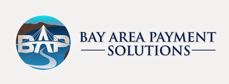 Bay Area Payment Solutions