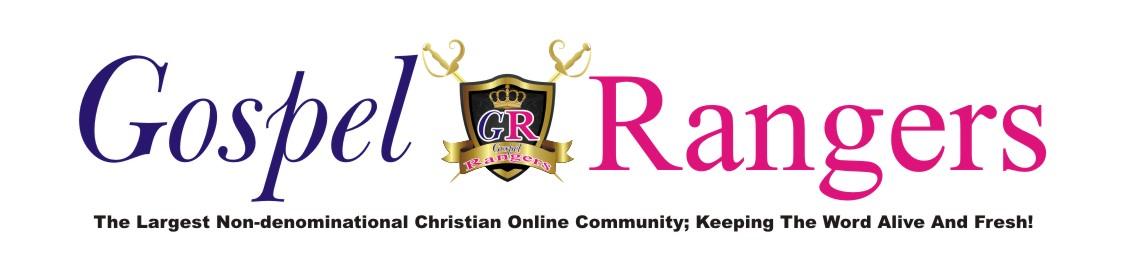 Gospel Rangers