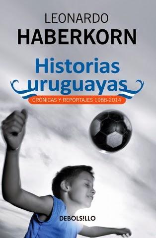Historias uruguayas - Ghiggia