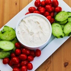 How Long Is Greek Yogurt Good At Room Temperature
