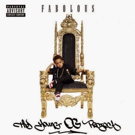 Fabolous ft. French Montana – Ball Drop Lyrics