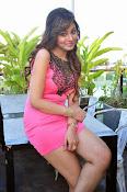 Shilpi Sharma sizzling pics-thumbnail-17
