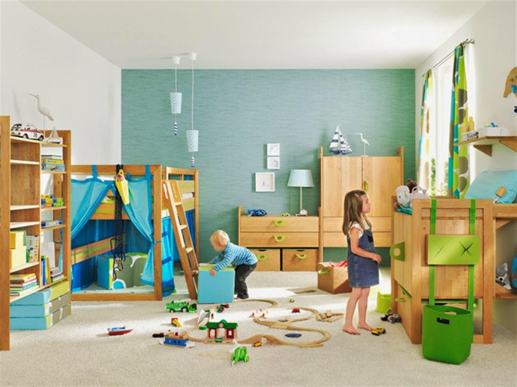 perfect-kids-room-decorating-and-learning
