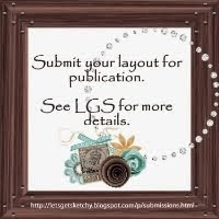 Ready to get published???