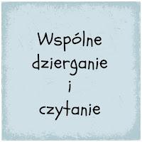 http://www.makneta.com/2015/06/wspolne-dzierganie-i-czytanie_10.html