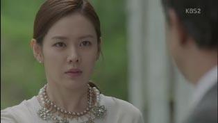 gambar 14, sinopsis drama korea shark episode 5, kisahromance