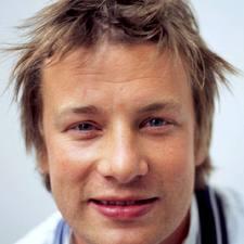 Jamie Oliver: Food Revolution