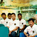 La Nyalla Berharap Timnas U-19 Balas Kekalahan dari Oman