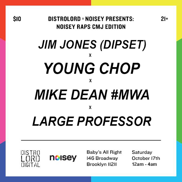 http://noisey.vice.com/blog/noisey-presents-young-chop-mike-dean-large-professor