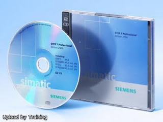 SIEMENS STEP 7 Professional Basic V.11 Win 32