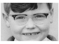 Jeff Pearce - Historia del millonario analfabeta