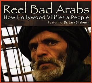 rba%25255B1%25255D Reel Bad Arabs   How Hollywood Vilifies a People
