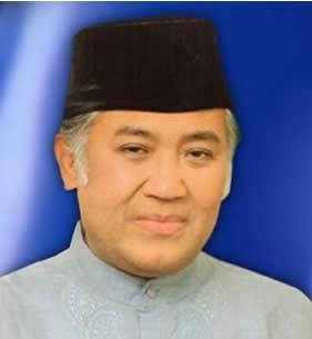 Ketua PP Muhammadiyah Siap Jadi Wapres Prabowo