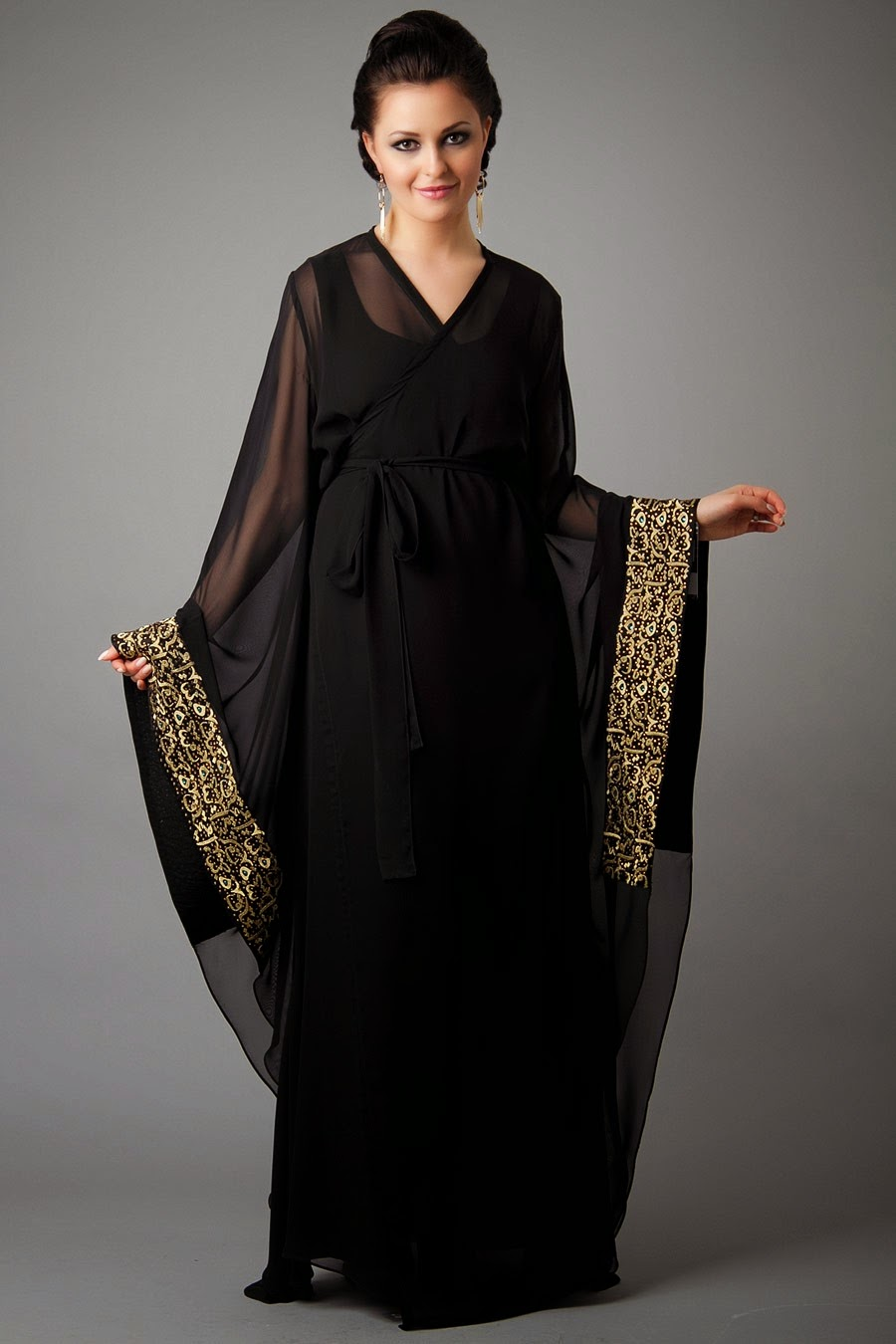Histoire Abaya, Abaya, Abaya Emirat, abaya femme, abaya luxe, abaya marocaine, Abaya moderne, Abaya noir, djellabti.blogspot.com,