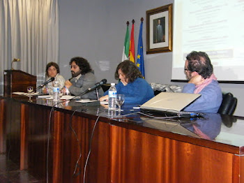 "Mesa redonda "" Soberanía Alimentaria"""