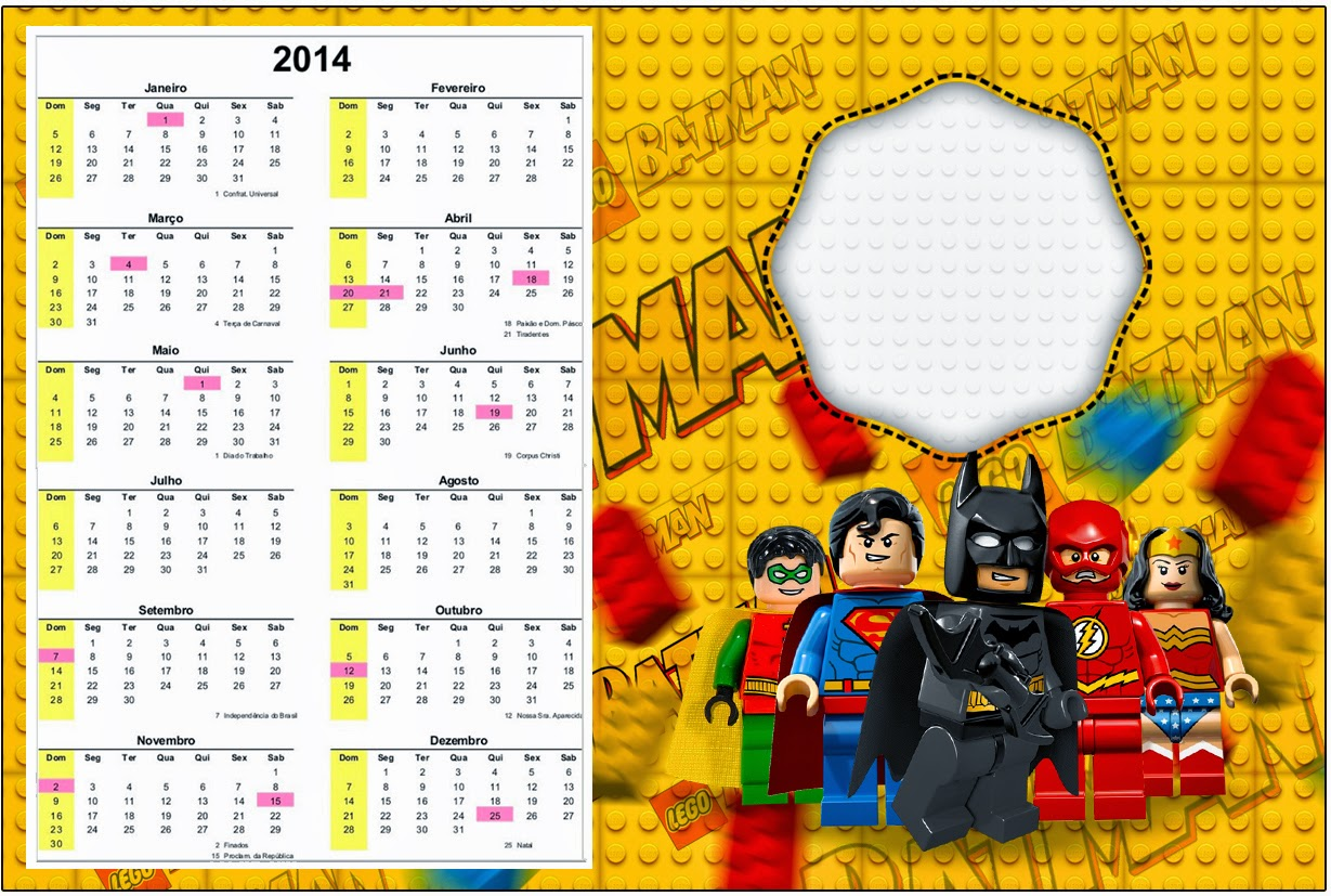 Lego Movie: Free Party Printables. | Is it for PARTIES? Is it FREE ...