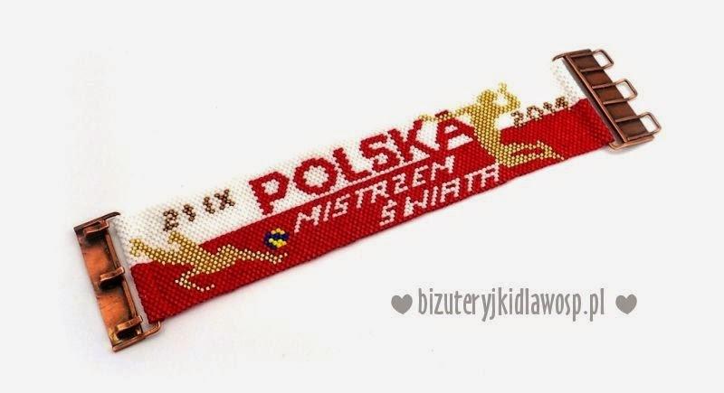 http://aukcje.wosp.org.pl/bransoletka-dla-fana-siatkowki-i1227090