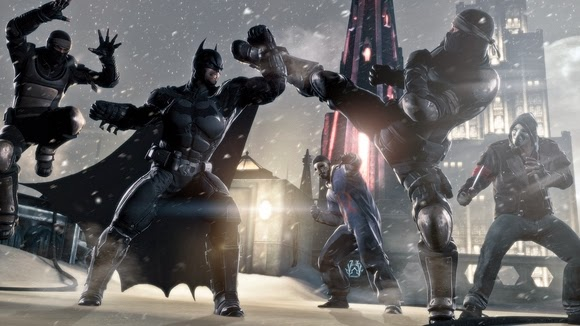batman-arkham-origins-pc-screen-1