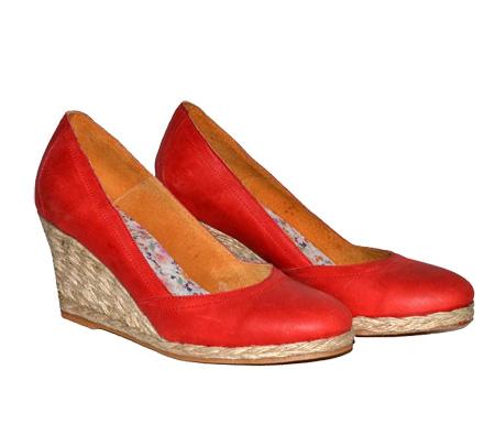 Zapatos 2013 moda 2013. VYC Barcelo.