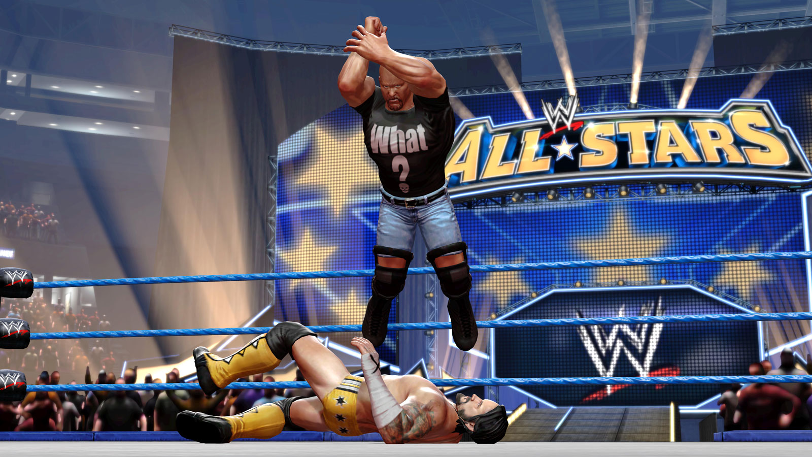 http://1.bp.blogspot.com/-U1uKIPsVUp0/UGlbDp_4RkI/AAAAAAAAAS8/Njjb2txXpLY/s1600/wwe-all-stars-wrestling-screenshot.jpg