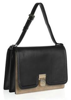 handbag collection, handbags, Victoria Beckham handbag collection, leather handbags, cheap purses
