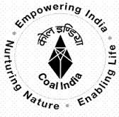 Mahanadi Coalfields Limited Job Notification 2015