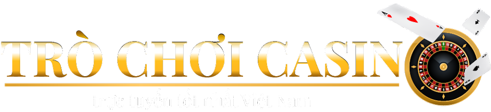 best online casino games in vietnam