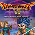 Download Dragon Quest VI v1.0.1 Apk + Data Torrent