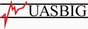 UASBIG Portfolio