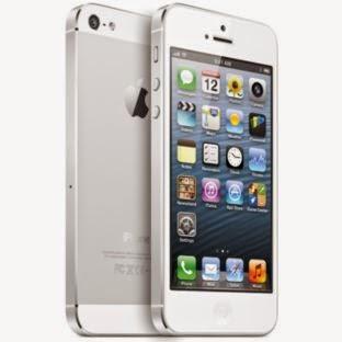 Jumia introduit pour la premi re fois en c te d 39 ivoire les offres apple r - Acheter telephone portable payer en plusieur fois ...