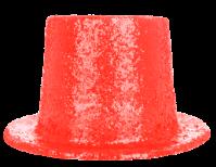 Chapéu vermelho png
