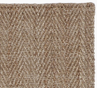 things summer rugs well jute i bash barns specialty rug pottery braided blog want rentals love from barn