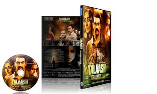 Talaash+(2012)+dvd+cover.jpg