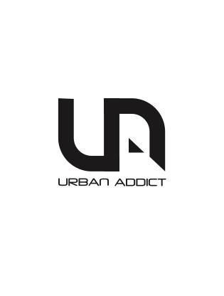 URBAN ADDICT