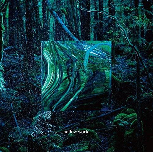 [Album] ぼくのりりっくのぼうよみ – hollow world (2015.12.16/MP3/RAR)