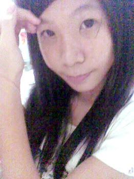 ♥m3 pic*^_^*♥